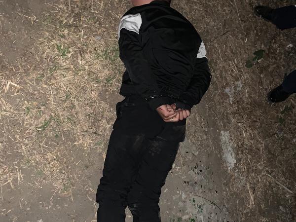 Проблемы с вызовом врача на дом?  - Южноуралец - Газета