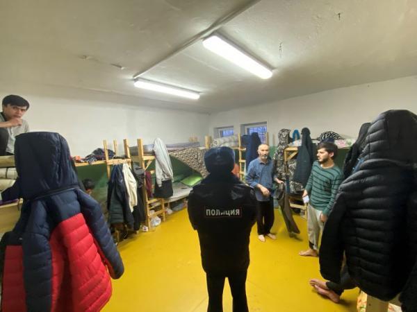 В Чебаркуле полицейские изъяли  порох у местного жителя - Южноуралец - Газета