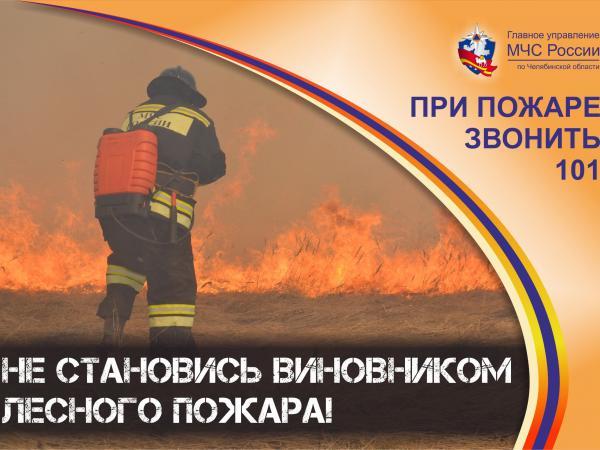 23 февраля жительнице Чебаркуля Валентине Алексеевой исполнится 90 лет - Южноуралец - Газета