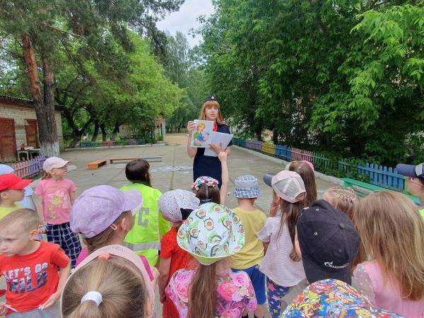У пожарных вновь выдались «жаркие» выходные - Южноуралец - Газета