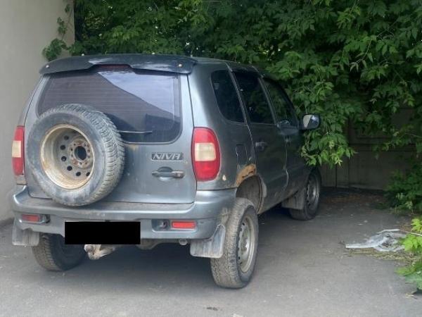 Пожарные провели тренировку на главной теплоэлектроцентрали города - Южноуралец - Газета