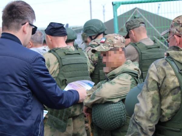 В Челябинской области ввели обязательную вакцинацию для ряда отраслей - Южноуралец - Газета